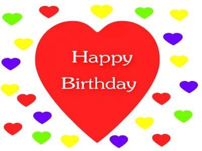 Los Mejores Mensajes De Cumpleaños Para Mi Novio│Nuevas Frases De Cumpleaños Para Mi Amor