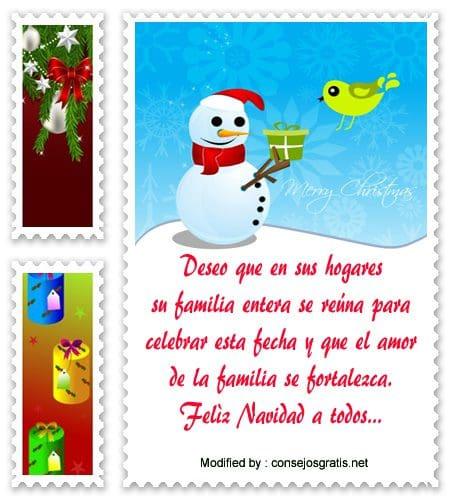buscar fotos para enviar en Navidad,pensamientos de Navidad para compartir en facebook