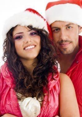 Enviar Nuevas Frases De Navidad Para Mi Novia