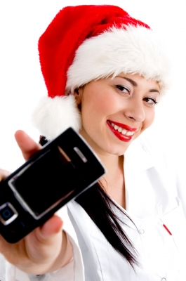Lindos Mensajes De Navidad Para Facebook