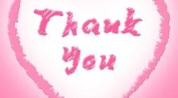 Lindos Mensajes De Agradecimiento Para Tu Novio│Bajar Frases De Agradecimiento Para MI Enamorado