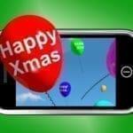nuevas frases de Navidad para alguien que está lejos, los mejores mensajes de Navidad para mi amigo que está lejos