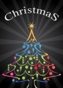 enviar mensajes de Navidad para tus seres queridos, descargar nuevas dedicatorias de Navidad para mis seres queridos