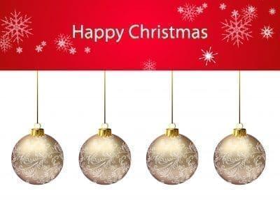 Bajar Los Mejores Mensajes De Navidad | Frases De Navidad