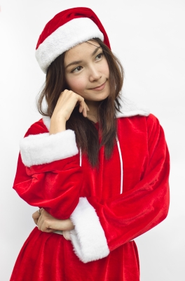 Bonitos Mensajes De Reflexión Para Navidad