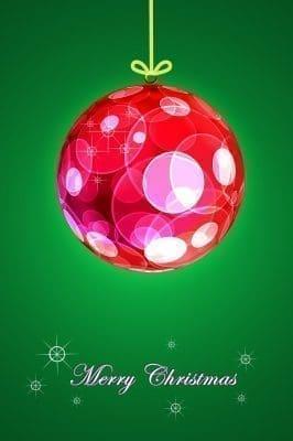 Lindos Mensajes De Navidad Para Compartir | Saludos De Navidad
