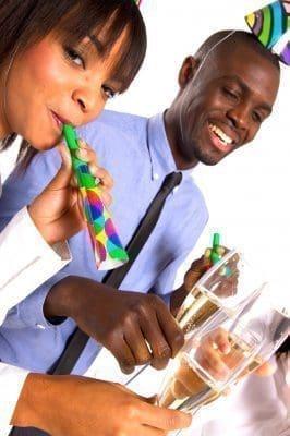 Buscar Mensajes De Año Nuevo Para Empresas