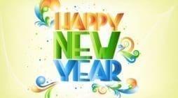 Bonitos Mensajes De Año Nuevo Para Mi Novio