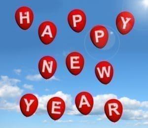 bajar lindos pensamientos de Año Nuevo para tu amor, enviar frases de Año Nuevo para tu amor