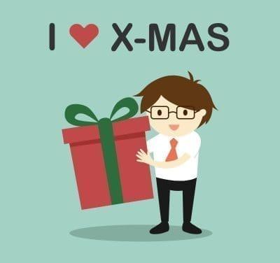 Lindos Mensajes De Navidad Para Mi Pareja