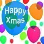 compartir bonitas palabras de Navidad para tus seres queridos, originales mensajes de Navidad para mis seres queridos