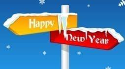 Buscar Mensajes De Año Nuevo Para Tu Mejor Amiga
