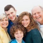 enviar nuevos mensajes de Navidad para los abuelitos, buscar nuevos textos de Navidad para mis abuelitos