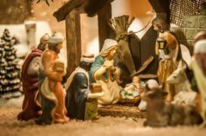 bajar mensajes de Navidad para reflexionar, enviar textos para reflexionar en Navidad