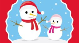 Originales Mensajes De Navidad Para Un Ser Querido