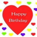 bonitas palabras de cumpleaños para mi enamorado, bajar mensajes de cumpleaños para mi novio