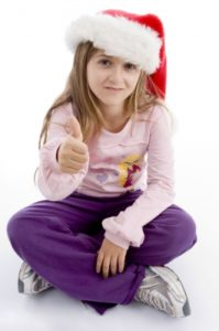 los mejores mensajes de Navidad para reflexionar, compartir bonitas frases de reflexión para Navidad