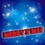 buscar nuevos pensamientos de Navidad, descargar gratis frases de Navidad