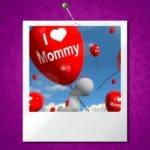 bajar bonitos textos de amor para una madre, bajar lindos mensajes de amor para una madre