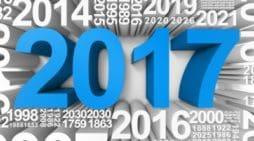 Enviar Mensajes De Año Nuevo Para Un Familiar o Amigo