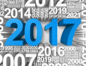las mejores dedicatorias de Año Nuevo para un familiar o amigo, compartir frases de Año Nuevo para un familiar o amigo