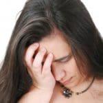 buscar dedicatorias de decepción amorosa, enviar frases de decepción amorosa