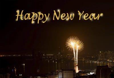 Bonitos Mensajes De Año Nuevo Para Mi Ex Pareja