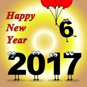 enviar nuevas dedicatorias de Año Nuevo para mi familia, nuevas frases de Año Nuevo para tus familiares