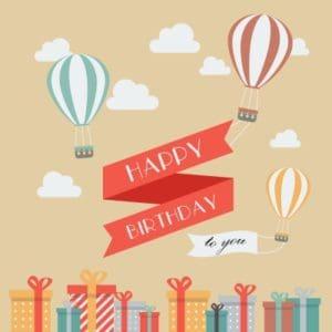 compartir pensamientos de cumpleaños para mi novia que viajó, bonitas frases de cumpleaños para mi novia que viajó