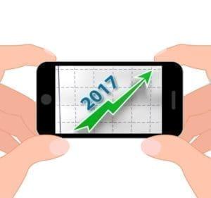 compartir bonitos mensajes de motivación para tener un buen año nuevo, enviar nuevas frases de motivación para tener un buen año nuevo