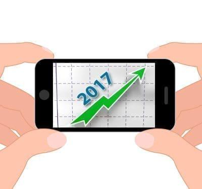 Buscar Mensajes De Motivación Para Tener Un Buen Año Nuevo