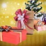buscar bonitos mensajes de Navidad para mis seres queridos, lindas frases de Navidad para tus seres queridos