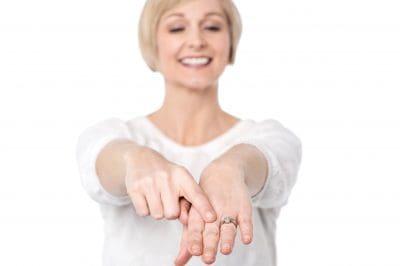 Ejemplos De Lindos Mensajes Para Proponer Matrimonio A Tu Novio