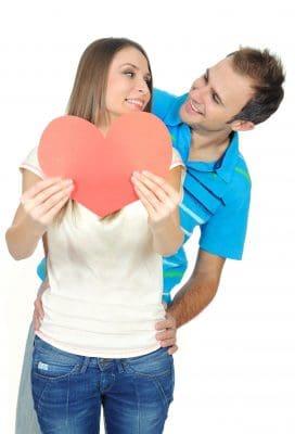 Bellos Mensajes De Amor Y Amistad Para Tu Novia