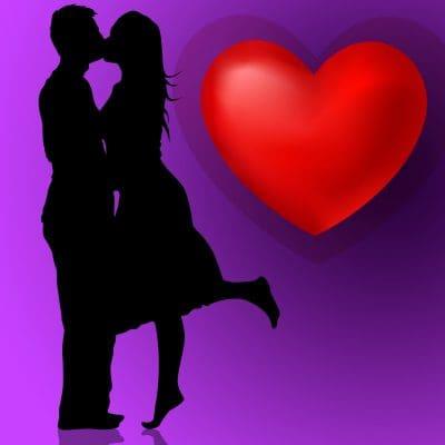 Lindos Mensajes De San Valentín Para Una Esposa