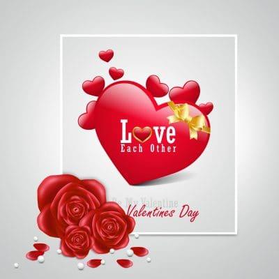 Lindos Mensajes Del Día De Amor Y De La Amistad Para Compartir