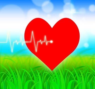 Descargar Lindos Mensajes Del Día De Los Enamorados