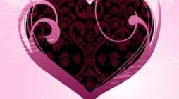Bonitos Mensajes Por El Día Del Amor Y De La Amistad
