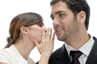Enviar Lindos Mensajes Románticos Para Invitar A Salir