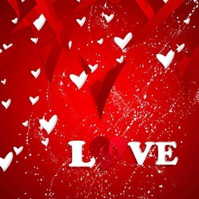 Ejemplos Gratis De Pensamientos De Amor