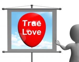 enviar nuevos mensajes de San Valentín para Facebook, las mejores frases de San Valentín para Facebook