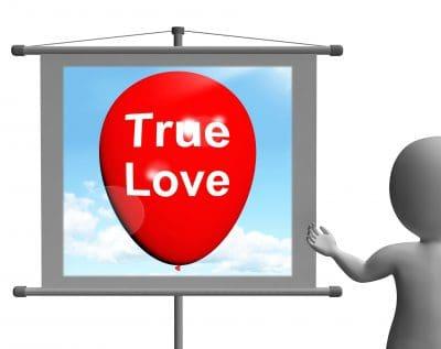 Compartir Lindos Mensajes De San Valentín Para Facebook