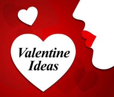 Mensajes De Amor Y Amistad Para Mi Novio | Frases romànticas