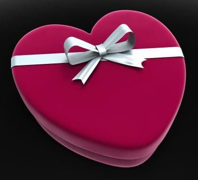 Buscar Mensajes De San Valentín Para Tarjetas De Regalo |Poemas De Amor