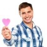 bonitos mensajes de San Valentín para tu esposa, las mejores frases de San Valentín para mi esposa
