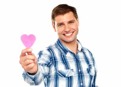 Lindos Mensajes De San Valentín Para Tu Esposa | Palabras De Amor