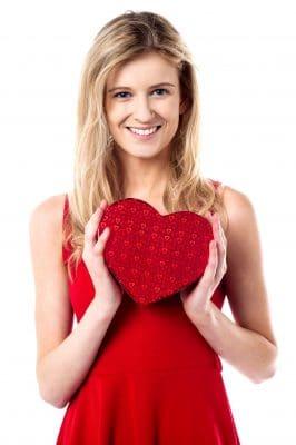 Bajar Lindos Mensajes De San Valentín Para Tu Novio