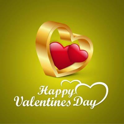 Ejemplos De Bonitos Mensajes Por El Día Del Amor