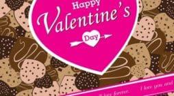 Bellos Mensajes Para El Día De Los Enamorados   Mensajes de amor
