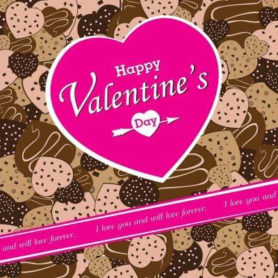 Bellos Mensajes Para El Día De Los Enamorados | Mensajes de amor